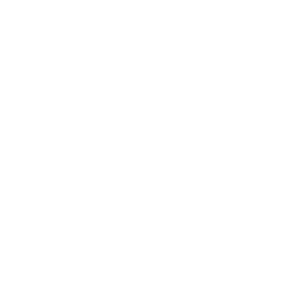 Studio i am logo